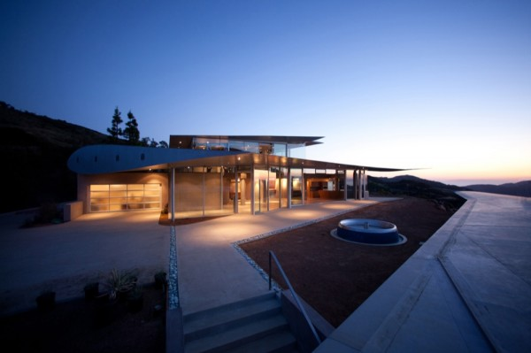 Boing_House_3-600x399