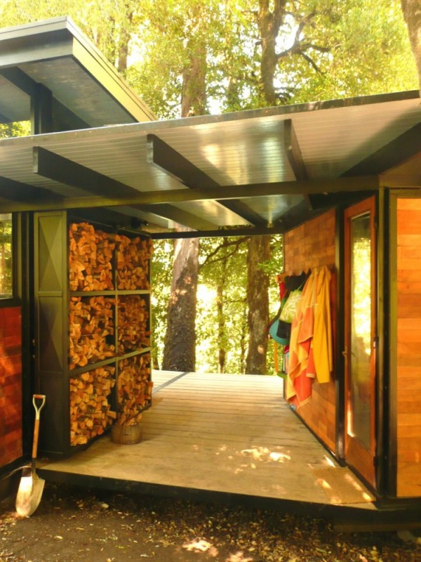 Recycled_Materials_House_6-600x800