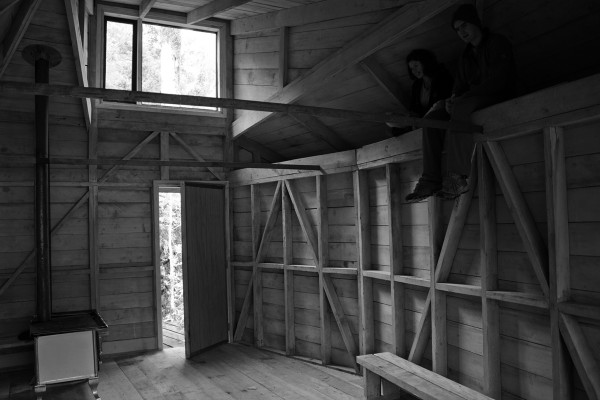 house_in_patagonia_7-600x400