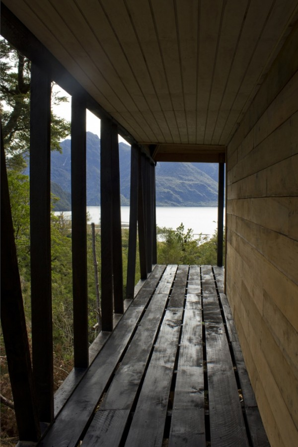 house_in_patagonia_8-600x900