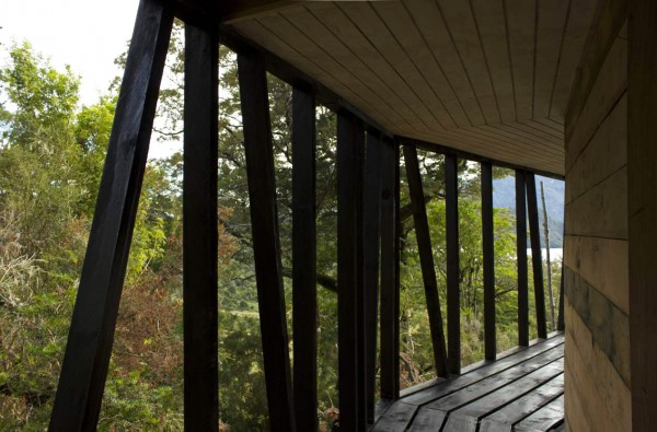 house_in_patagonia_9-600x395